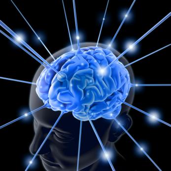 Exercise & The Brain: New Benefits