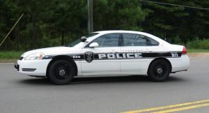 carrboro police