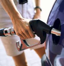Gas Prices Steady in NC