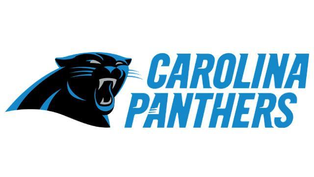 New Security Measures Set at Panthers' Stadium