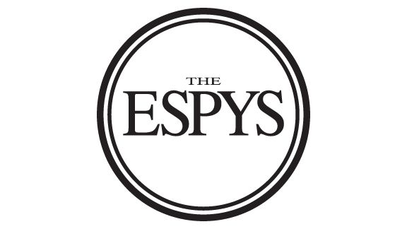 UNC Well Represented At 2013 ESPYS
