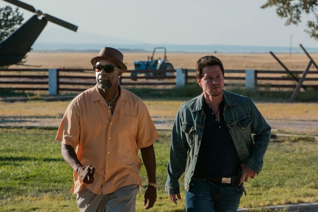 2 guns movie