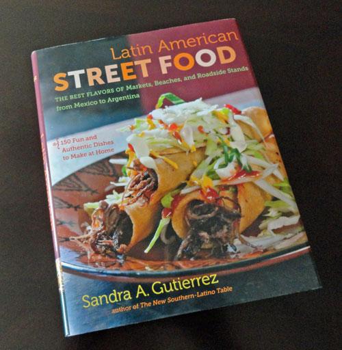 Latin-America-Street-Food-c