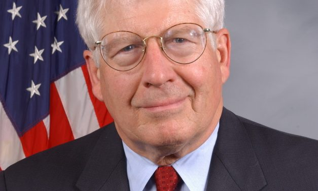 David Price Live at 8:30 a.m. — Budget Talks Continue In D.C.
