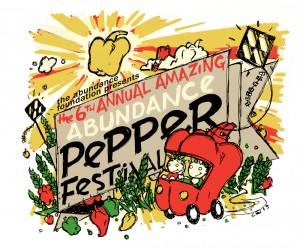 pepperfest13