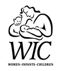 WIC Participants Being Improperly Turned Away