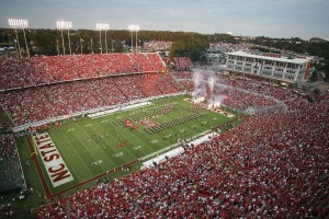 Raleigh_Carter_Finley_Stadium1