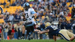 Ryan Switzer