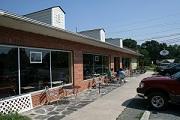2008-07-28_Open_Eye_Café