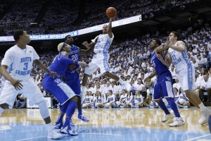 UNC-vs.-Kentucky-034