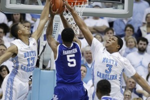 UNC-vs.-Kentucky-036