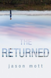 the-returned-by-harlequin-author-jason-mott-tv-series1