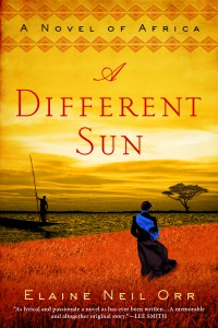 A_Different_Sun_Cover_Lrg