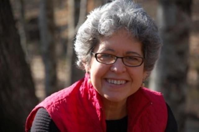 OC Commissioner Candidate Bonnie Hauser Breaks Down Her Platform