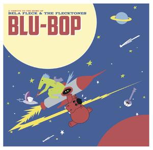 blu_bop