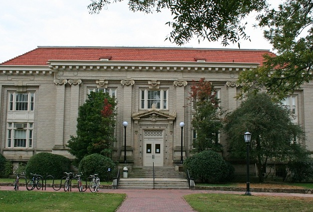 Higher Education Contributes Over $60 Billion to NC