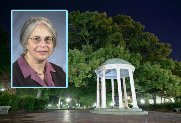 Former UNC Dean: Academic Issue Reaches Further Than Revenue Sports