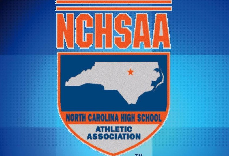 NCHSAA Basketball Tournaments Tip Monday Night
