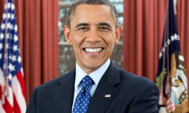 PPP: Obama's Approval Rating Remains Low