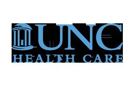'LifeVest' Saves UNC Patient