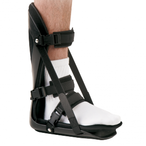 Plantar-fasciitis-night-splint