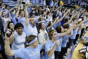 UNC-vs.-Maryland-042