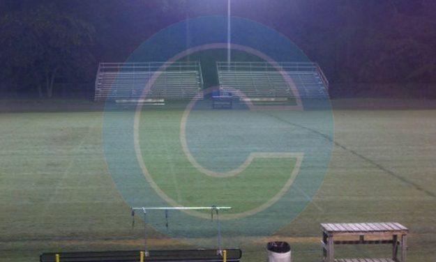 WCHL And Chapelboro.com Present The Chapelboro Cup