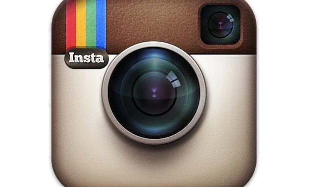 Nude Instagram Student Photo Investigation Grows Across NC, No Reports in CHCCS