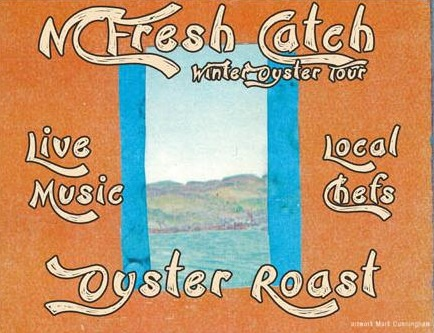 nc-fresh-catch-winter-oyster-tour-90