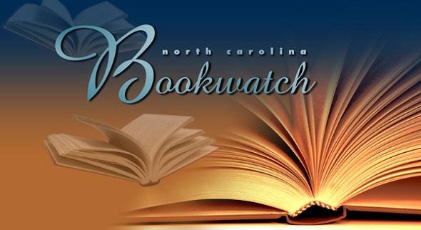 BookwatchLogo_2
