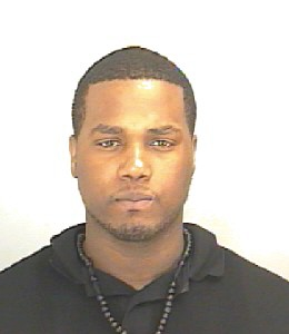 Wanted by Chapel Hill Police: Jaheem Lashard Watson, 24