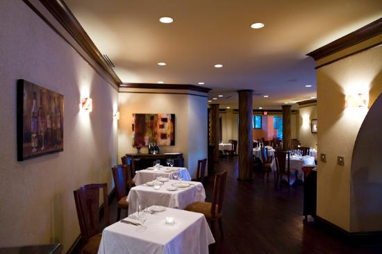 il-palio-ristorante