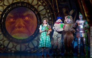 WizardOzSpotlight13016