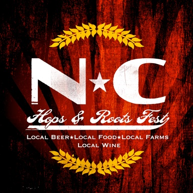 NC-Hops-Tee