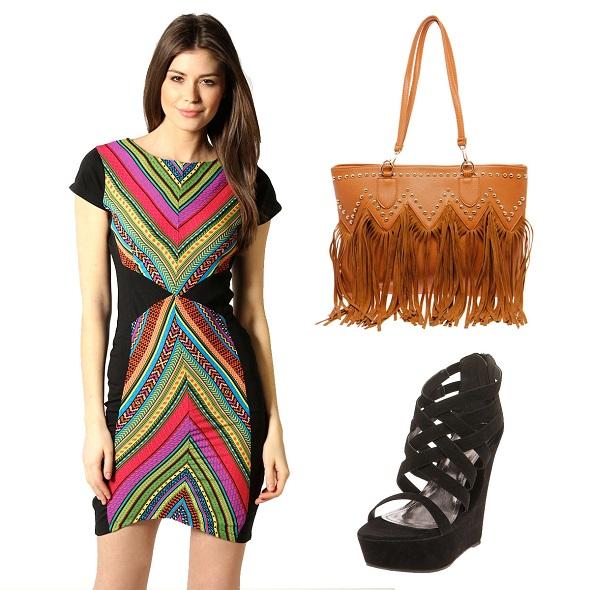 Summer 2014 color and fringe