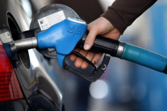 Will Gas Prices Spike This Summer?