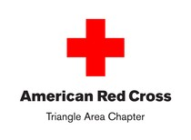 UNC Blood Drive Exceeds Their Goal