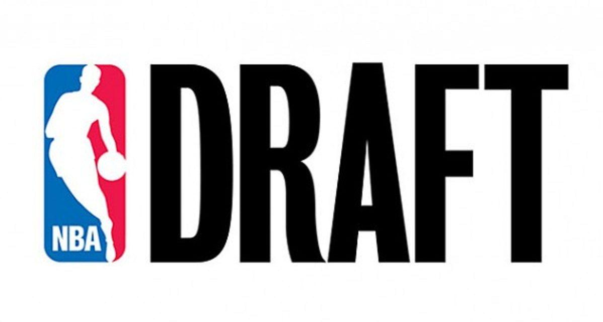 Big Night Ahead For ACC, UNC In 2014 NBA Draft