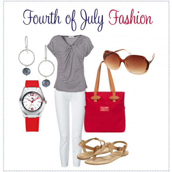 Fashion - fourth-of-july-fashion-600x600
