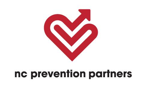 NC Prevention Partners Break For Fitness
