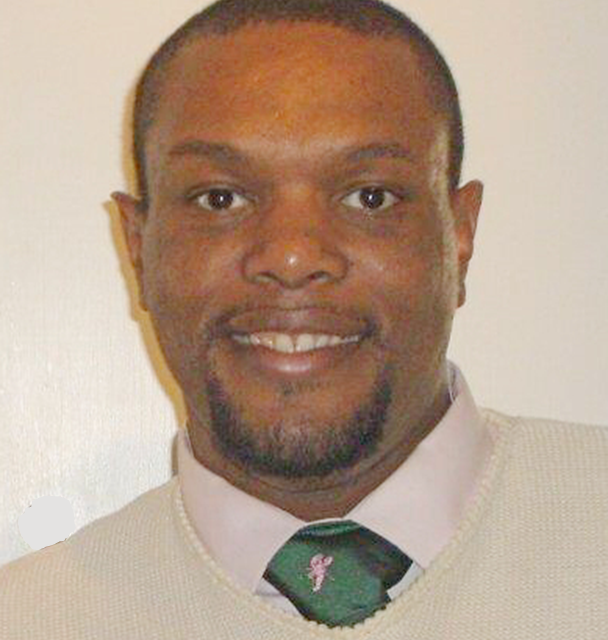New Principal Hired at Phillips Middle School