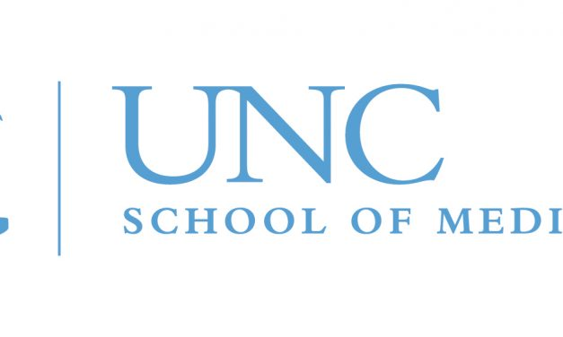 Discovery at UNC Could Reduce Risk of Deep Vein Thrombosis