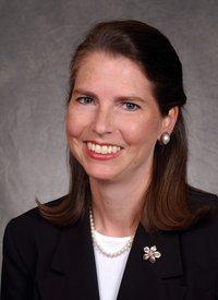 Anna Spangler Nelson (Courtesy of KnightFoundation.org)
