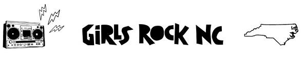 girlsrock
