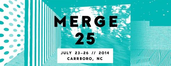 merge25_newsitem_datesonly