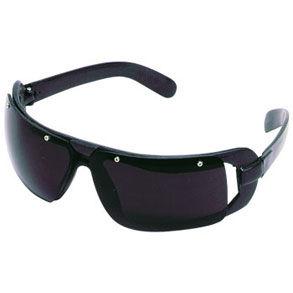 Fashion - wrap around sunglasses