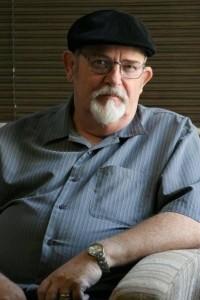 Kent Hinkson