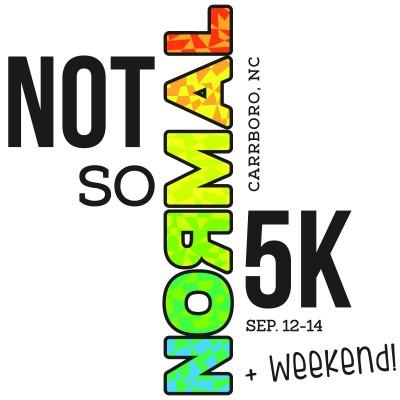 "September Fundraiser/Concert Is ""Not So Normal"""