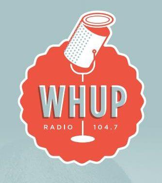 Hillsborough Restaurants To Raise Money For Local Radio