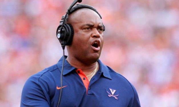 Scouting Report: Virginia Coach Mike London